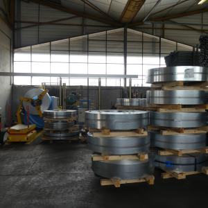 ESPES-FABRICANT-CLOTURES-PORTAILS-GRILLAGES